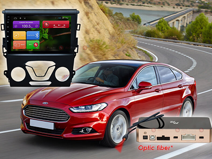 31139 R IPS Ford Mondeo