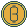 Bitcoin_icon-icons.com_51202 (1).png